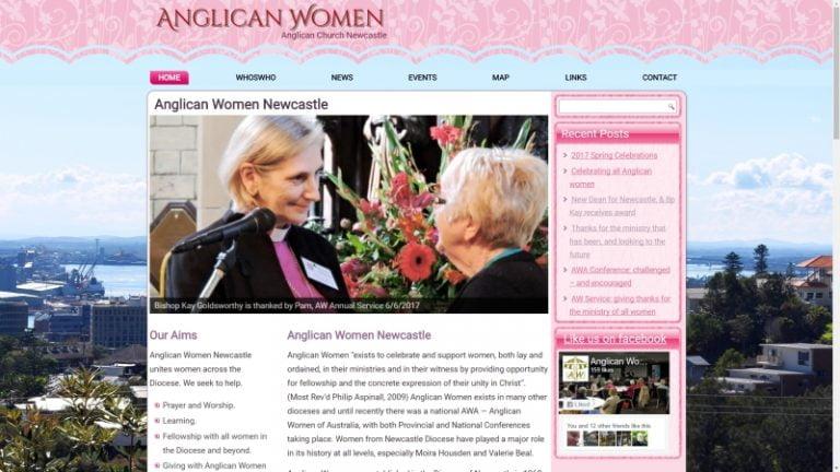 AnglicanWomen_800